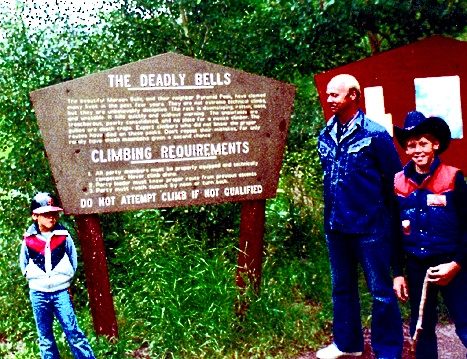 1-boys-and-dad-at-maroon-bells-co