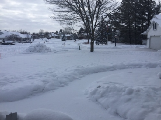 winter 1-26-19