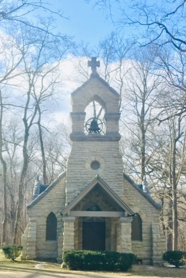 Chapel Elkhart IL